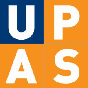 UPAS, Utrecht, Overvecht, Worstelen U PAS